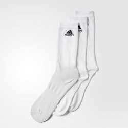 Носки Adidas (3 пары) Essentials Adidas AA2329
