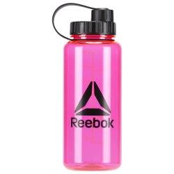 Бутылка для воды TR PLASTIC WATER BOTTLE Reebok CV6348