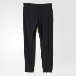 Брюки спортивные женские WOVEN PANT Adidas AJ4829
