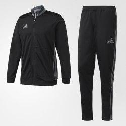 Костюм спортивный мужской CON16 PES SUIT Adidas AN9831