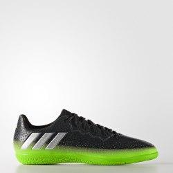 Футзалки детские MESSI 16.3 IN J Adidas AQ3521