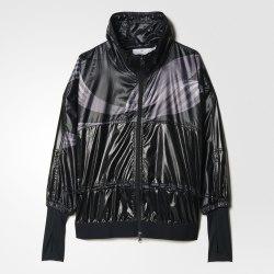 Куртка женская RUN JACKET Adidas AX6991