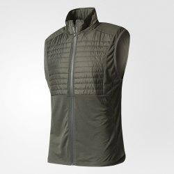 Жилет мужской ULT RGY VEST M Adidas AZ2901