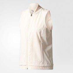 Жилет женский ULT RGY VEST W Adidas AZ2904