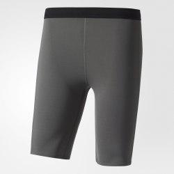Шорты мужские CHILL S TGT M Adidas AZ2924 (последний размер)