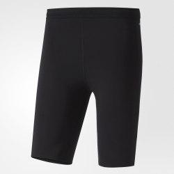 Шорты мужские CHILL S TGT M Adidas AZ2925