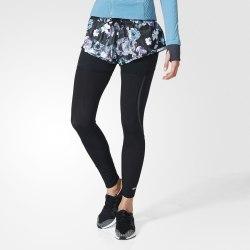 Леггинсы женские CLMHT TIGHT Adidas AZ8091