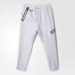 Брюки спортивные женские FUTURE SP PANT Adidas B20262 (последний размер)