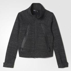 Куртка женская FUTURE SP TOP Adidas B20266