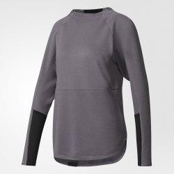 Джемпер женский W CTC WO CREW Adidas B45689