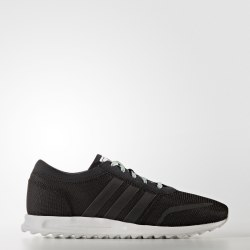 Кроссовки детские LOS ANGELES J Adidas BB2466 (последний размер)