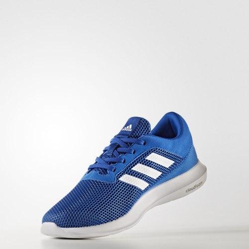 Кроссовки для бега мужские element refresh 3 m Adidas BB3600 (последний размер)