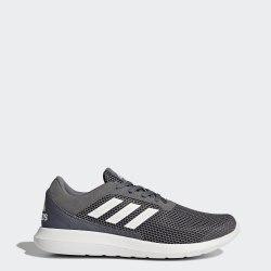 Кроссовки для бега мужские element refresh 3 m Adidas BB3602
