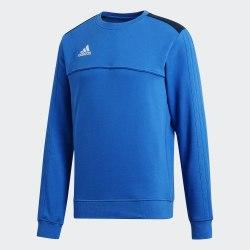 Джемпер мужской TIRO17 SWT TOP Adidas BQ2672