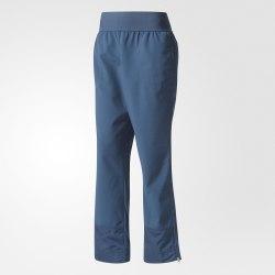 Брюки спортивные женские ESS TRACK PANT Adidas BQ3891
