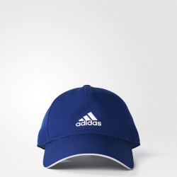 Кепка 5PCL CLMLT CAP Adidas BR6708