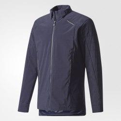 Куртка утепленная мужская PADDED COM.JKT Adidas BR9420