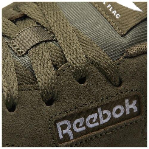 Кроссовки мужские REEBOK ROYAL ULTRA Reebok BS7970