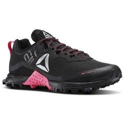 Кроссовки для бега по пересеченной местности женские ALL TERRAIN CRAZE Reebok BS8650 (последний размер)