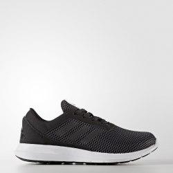 Кроссовки для бега женские element refresh 3 w Adidas BY2886 (последний размер)