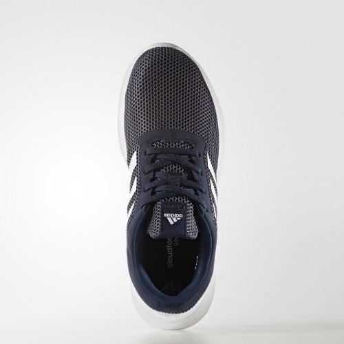 Кроссовки для бега мужские element refresh 3 m Adidas BY2894 (последний размер)