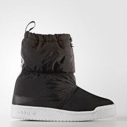 Сапоги детские SLIP ON BOOT J Adidas BY9067