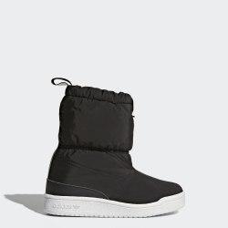 Сапоги детские SLIP ON BOOT C Adidas BY9069 (последний размер)