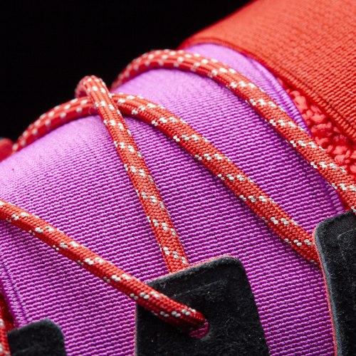 Кроссовки мужские зимние TUBULAR DOOM WINTER Adidas BY9397