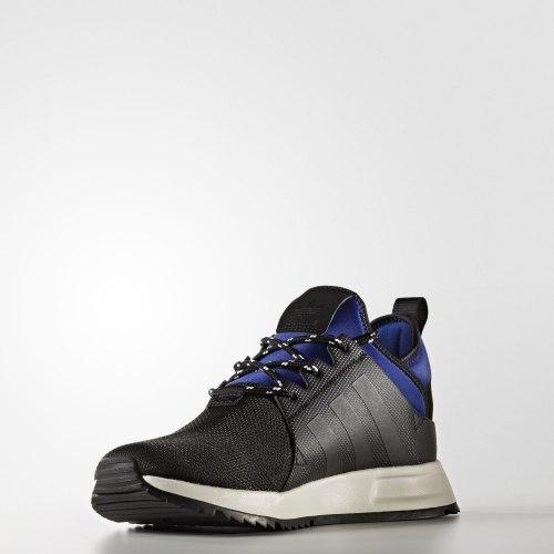 Кроссовки мужские X_PLR SNKRBOOT Adidas BZ0671
