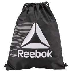 Сумка для обуви ACT FON GYMSACK Reebok CE0944