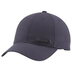 Кепка ACT FND BADGE CAP Reebok CE0958