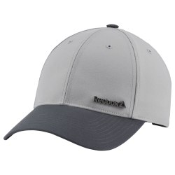 Кепка ACT FND BADGE CAP Reebok CE0960