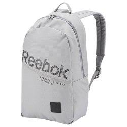 Рюкзак STYLE FOUND FOLLOW GR BP Reebok CE1028