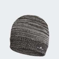 Шапка ESS BEANIE Adidas CE3214