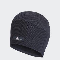 Шапка RUN BEANIE Adidas CE3220