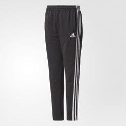 Брюки спортивные детские YB 3S FT PANT Adidas CE9986