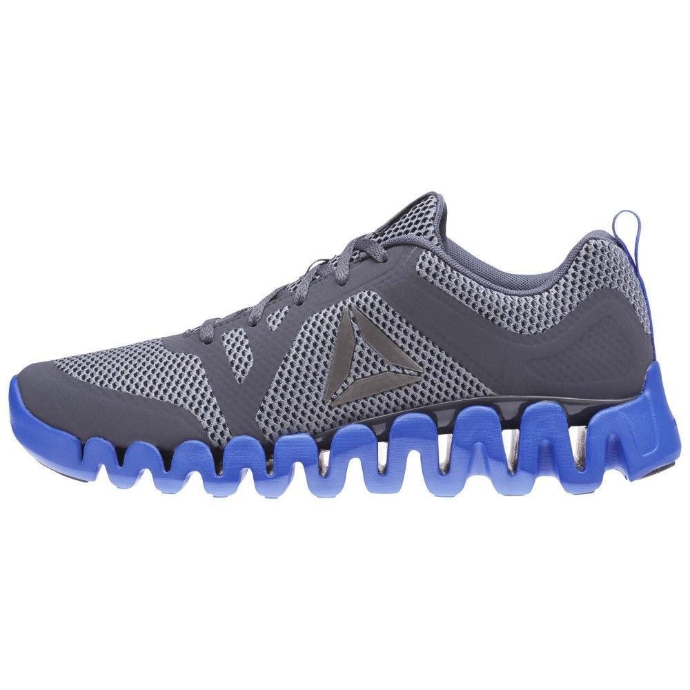Кроссовки для бега мужские REEBOK ZIG EVOLUTION 2.0 Reebok CN0016   за 1  290 грн. 929db9ae859