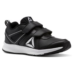 Кроссовки для бега детские ALMOTIO 3.0 2V Reebok CN0912 (последний размер)