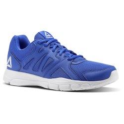 Кроссовки для тренировок мужские TRAINFUSION NINE 3.0 Reebok CN1634