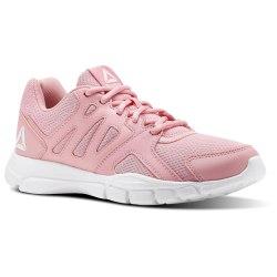 Кроссовки для тренировок женские TRAINFUSION NINE 3.0 Reebok CN1635