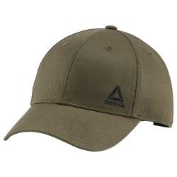 Кепка SE M LOGO CAP Reebok CV3385