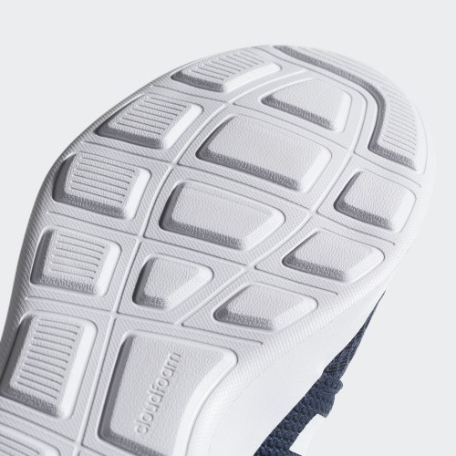 Кроссовки мужские CF SWIFT RACER Adidas DB0675