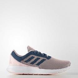Кроссовки для бега женские element refresh 3 w Adidas S80674 (последний размер)