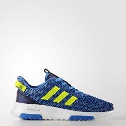 Кроссовки для бега детские CF RACER TR K Adidas AQ1677