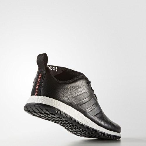 Кроссовки утепленные мужские ch Rocket m Adidas AQ3955