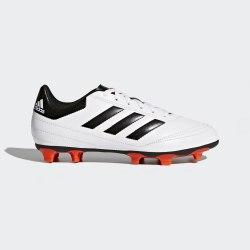 Бутсы детские Goletto VI FG J Adidas AQ4286 (последний размер)