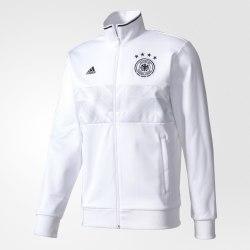 Олимпийка мужская DFB SSP TRK TOP Adidas AZ3761