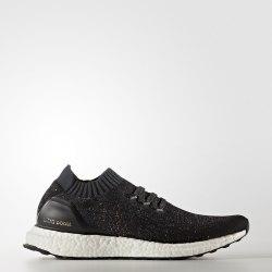 Кроссовки для бега женские UltraBOOST Uncaged w Adidas BA9796