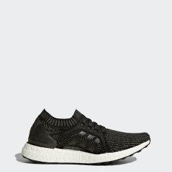 Кроссовки для бега женские UltraBOOST X Adidas BB1696 (последний размер)