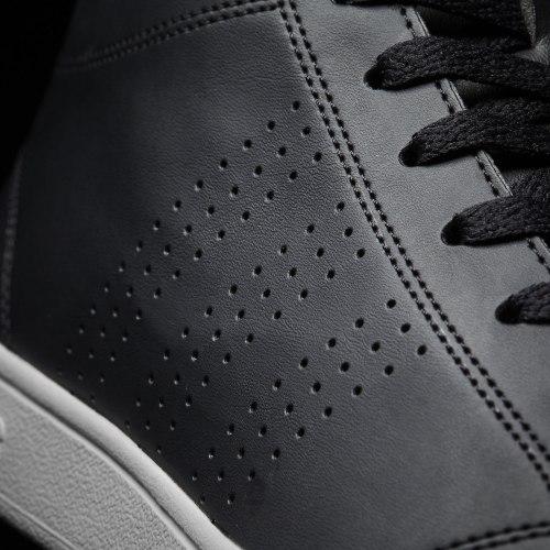 Кроссовки высокие мужские ADVANTAGE CL MID Adidas BB9896